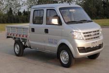 东风国六微型货车112马力770吨(DXK1021NK4H9)