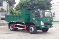 解放越野自卸汽车(CA2120P40K8E5A93)