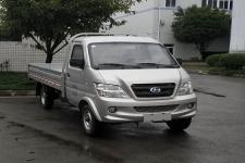 昌河国五微型轻型普通货车112马力1495吨(BJ1030N2A)