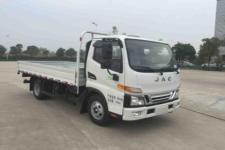江淮国六单桥货车126马力1735吨(HFC1043P32K1C7S)