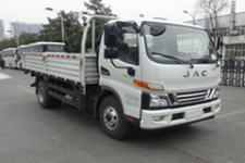 江淮国六单桥货车184马力1735吨(HFC1043P31K1C7NS)