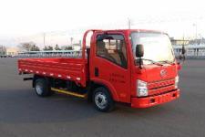 解放国五单桥平头柴油货车88马力1495吨(CA1044P40K50L1E5A84)
