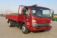 江淮国六单桥货车159马力1735吨(HFC1048P71K2C7S)