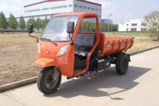 7YP-1775DJ1五征自卸三轮农用车(7YP-1775DJ1)