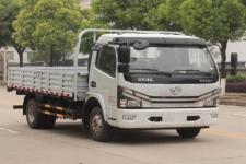 东风国六单桥货车160马力4635吨(EQ1090S8NDB)