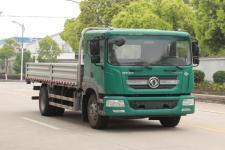 东风国六单桥货车220马力9930吨(EQ1180L9NDG)