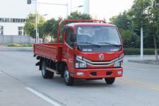 东风国六单桥货车116马力1995吨(EQ1041S3CDC)