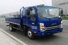 江淮国六单桥货车131马力1735吨(HFC1043B71K5C7S)