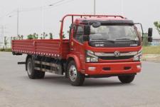 东风国六单桥货车184马力6710吨(EQ1121S8CDE)