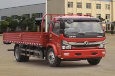 东风国六单桥货车163马力7565吨(EQ1120S8CDE)