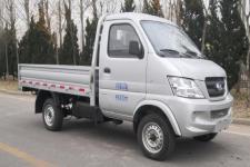 昌河国六微型轻型普通货车116马力680吨(CH1020UEV21)