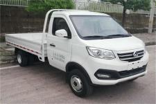 长安牌SC1031YGD51BEV型纯电动载货汽车图片