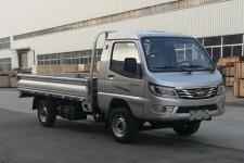 欧铃国六微型货车112马力1460吨(ZB1033ADC3L)