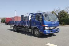 江淮国六单桥货车170马力7650吨(HFC1128P31K1D7S)