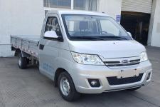 开瑞国六微型普通货车91马力720吨(SQR1025H08)