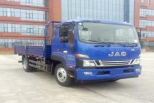 江淮国六单桥货车184马力9015吨(HFC1140P61K1D7NS)