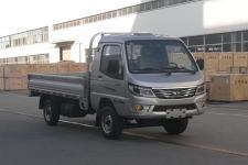 欧铃国六微型货车91马力495吨(ZB1021ADC3L)