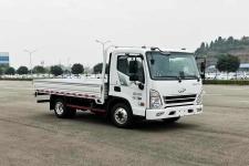现代国六单桥货车131马力1735吨(CHM1041GDC33T)