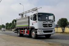 如东县多功能抑尘车价格|抑尘车厂家|60-120米抑尘车多少钱 厂家直销 厂家价格 来电送福利
