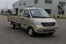 南骏微型纯电动货车82马力1040吨(NJA1030SDE30BEV)