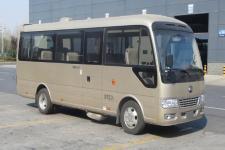 7.1米 10-23座宇通客车(ZK6710Q1T)