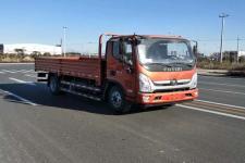 福田国五单桥货车140马力1735吨(BJ1048V9JEA-FH)