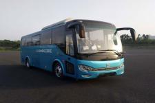 9米|24-38座中国中车纯电动客车(TEG6900EV02)