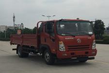 大运国五单桥货车160马力9995吨(CGC1181HDF52E)