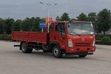 大运国五单桥货车160马力11695吨(CGC1180HDF44E)