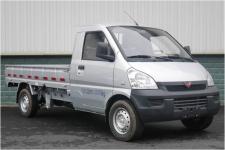 五菱国六微型货车99马力735吨(LZW1029P6A)