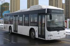 12米|23-44座中国中车纯电动城市客车(TEG6129BEV11)