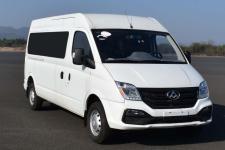 5.7-5.9米|5-9座大通多用途乘用车(SH6591A2DB)