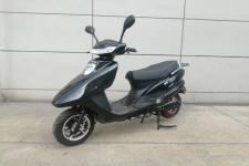 建豪JH1000DT型电动两轮摩托车