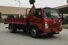 大运国六单桥货车126马力3985吨(CGC1080HDF39F)