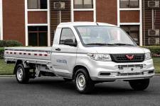 五菱国六微型货车125马力809吨(LZW1028T6)