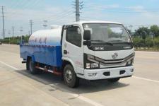 专威牌HTW5075GQXE6型清洗车18872987766