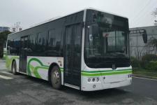 10.5米|20-39座中国中车纯电动城市客车(TEG6105BEV10)