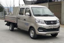 长安国六微型货车98马力695吨(SC1021XAS61CNG)