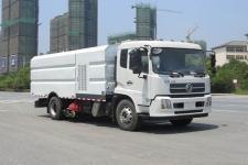 新东日牌YZR5180TXSD6型洗扫车18872987766