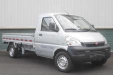 五菱国六微型货车99马力496吨(LZW1029P6D)