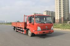 东风国六单桥货车160马力7990吨(DFH1140BX2)