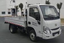 跃进国五单桥货车95马力1495吨(SH1032PBBNZ3)