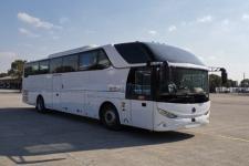 12米申龍SLK6126ALN62客車