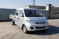 开瑞国六微型普通货车91马力475吨(SQR1025H09)