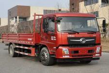 东风国六单桥货车220马力11355吨(DFV1183GP6D1)
