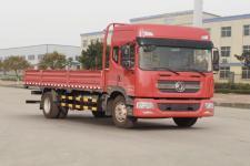 东风国六单桥货车194马力4995吨(EQ1110L9CDF)
