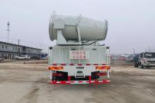 浩天星运牌HTX5251TDYL6型多功能抑尘车图片