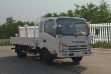 唐骏汽车国五单桥轻型货车82-152马力5吨以下(ZB1040KPD6V)