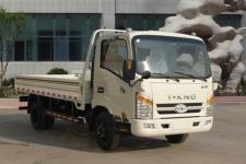 唐骏汽车国五单桥轻型货车116-193马力5吨以下(ZB1040JDD6V)