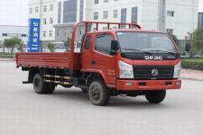 东风越野载货汽车(EQ2040L2BDF)
